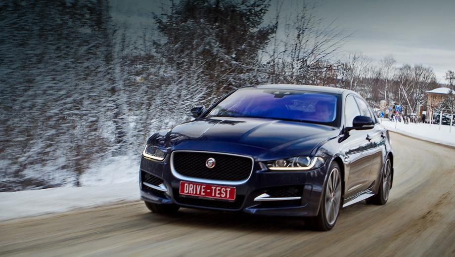 Jaguar xe,Jaguar xf. На сервис отправятся модели XE и XF, проданные с 17 июля 2015 года по настоящее время.