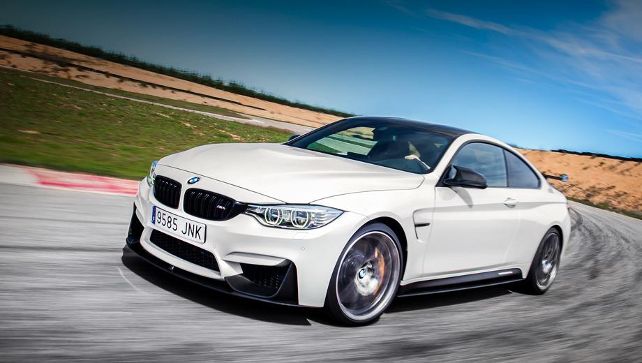 Bmw m4,Bmw m4 gts. Купе будет выпущено ограниченным тиражом 60 экземпляров. Модель BMW M4 Competition Sport в Испании стоит от 132 900 евро.