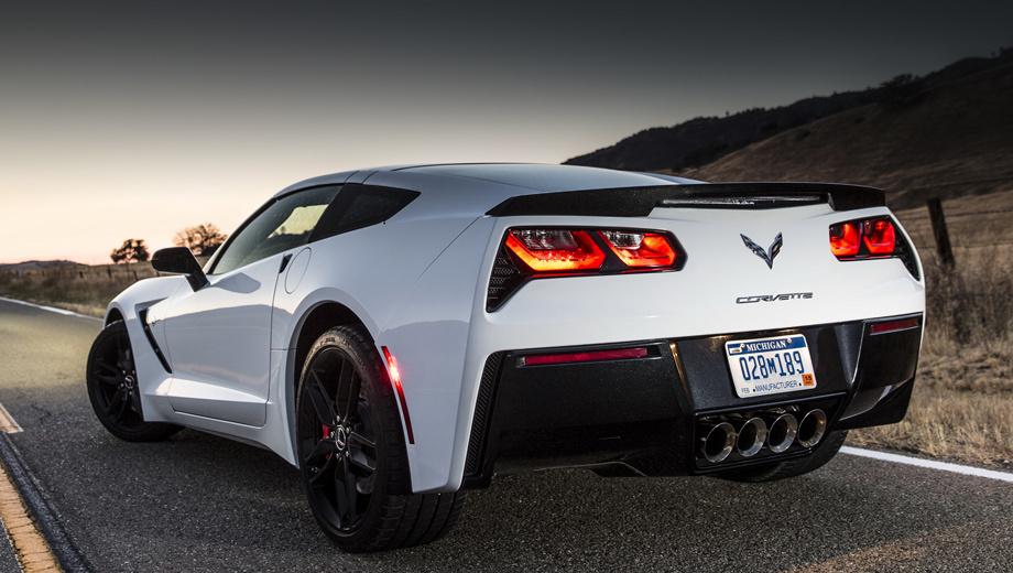 Chevrolet tahoe,Chevrolet suburban,Chevrolet corvette,Chevrolet equinox,Chevrolet silverado. Новая технология доступна для подписчиков услуги OnStar, владеющих машинами Chevrolet Silverado, Tahoe, Suburban, Corvette и Equinox 2016 модельного года.