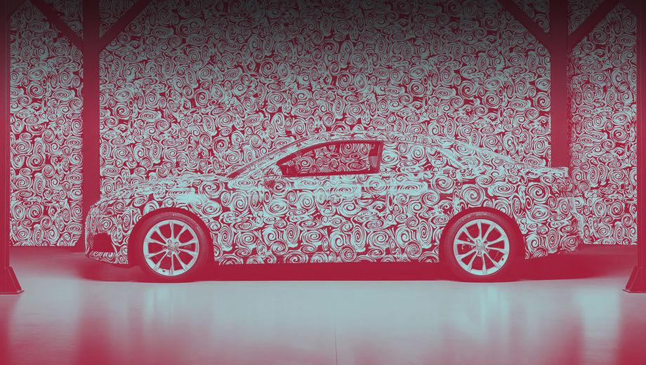Audi a8,Audi a5. Мы уже видели на тестах представителей семейства ингольштадтской «пятёрки» — кабриолет (причём в версии S5), купе RS5 и пятидверку Audi A5 Sportback.