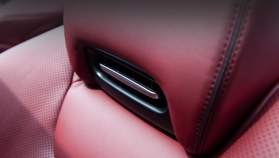 Mercedes slc,Mercedes e cabrio,Mercedes s cabrio,Mercedes sl,Mercedes c cabrio,Mercedes amg gt,Mercedes s cabriolet. Воздуховод в подголовнике создаёт вокруг головы островок тепла даже при движении в открытой машине в холодную погоду.
