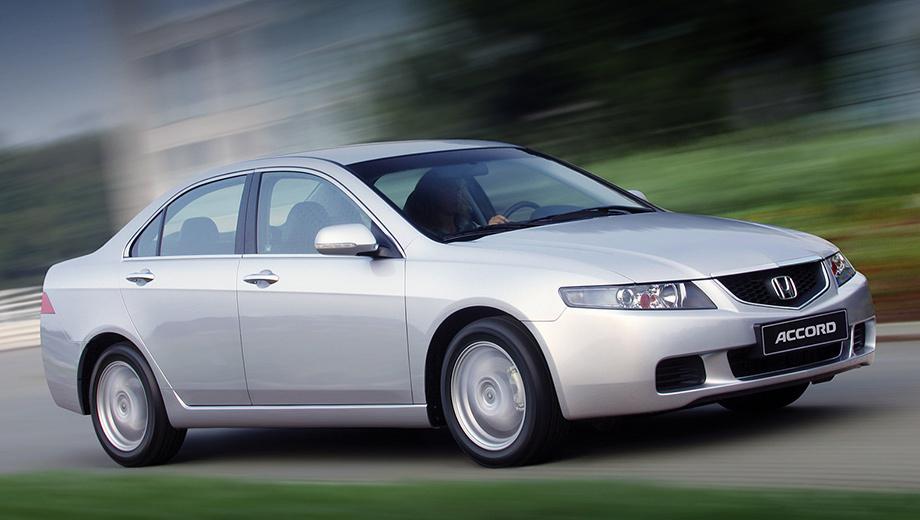 Honda accord,Honda cr-v,Honda jazz. Виновницей сервисной акции стала печально известная подушка безопасности фирмы Takata. Из-за неисправности этих эйрбэгов по всему миру уже отозвано более 25 миллионов машин.