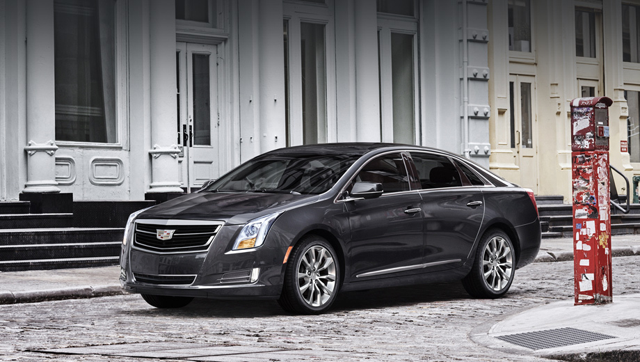 Cadillac xts,Cadillac xt6,Cadillac xt8,Cadillac ct2,Cadillac ct3. Модель XTS стоит на конвейере с 2012 года. С момента запуска она нечасто мелькала в новостях про Cadillac.