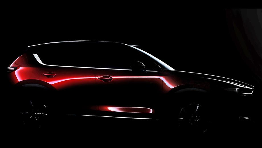 Mazda cx-5. Знающие люди сходятся во мнении, что «полностью новая» Mаzda CX-5 больше похожа на результат рестайлинга. Никаких иных решений, кроме уже виденных на кроссоверах CX-3, CX-4, CX-9, ждать будто бы не стоит. Посмотрим!