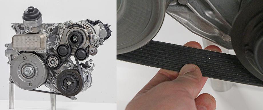 Как правильно купить Mercedes-Benz C-Class W204 с пробегом?