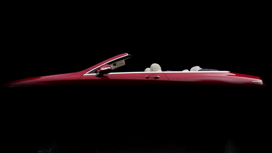 Mercedes -maybach s cabrio,Mercedes s cabrio. Самый мощный и роскошный в истории Мерседеса кабриолет будет стоить ориентировочно $250 тысяч.