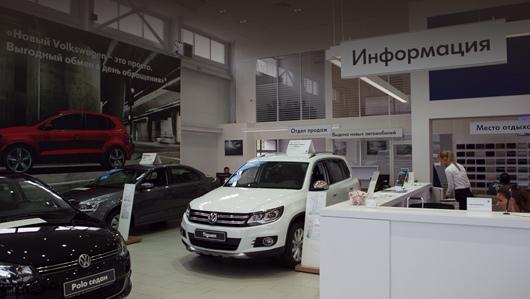 Крым увеличил расходы наразвитие экономики до46%