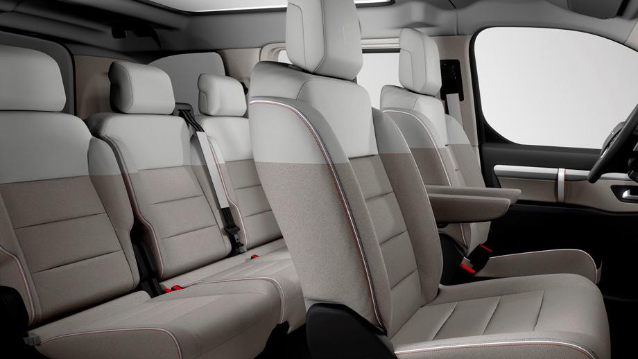 Citroen: новые автомобили, цены, дилеры - Официальный сайт Citroen