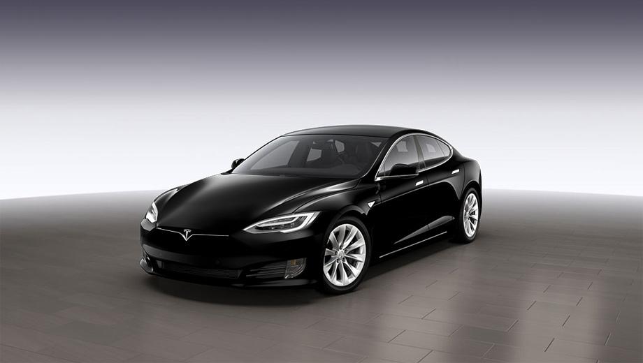 Tesla model s. Тесловцы напоминают, что спецификации машины в целом и возможности автопилота в частности могут варьироваться в зависимости от рынка и условий местных регуляторов.