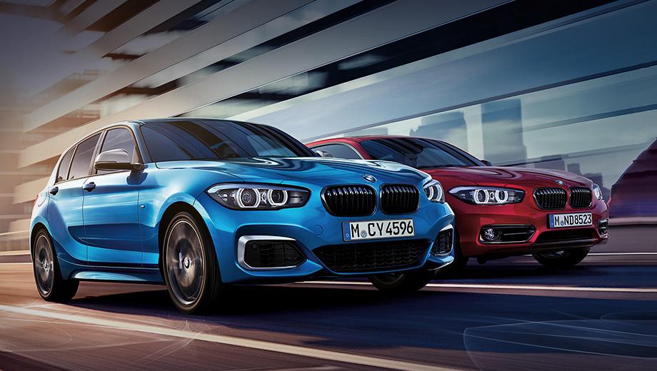 Bmw 1,Bmw 1 m,Bmw 2,Bmw 2 cabro,Bmw m2. C 2011 года модель BMW первой серии разошлась по миру тиражом около миллиона автомобилей. До 70% произведённых «единичек» покупают в Европе, где ежегодные продажи составляют 130−150 тысяч машин. Наиболее популярна машина в Германии, Великобритании и Китае. В России же за шесть лет реализовано 9260 хэтчбеков первой серии.