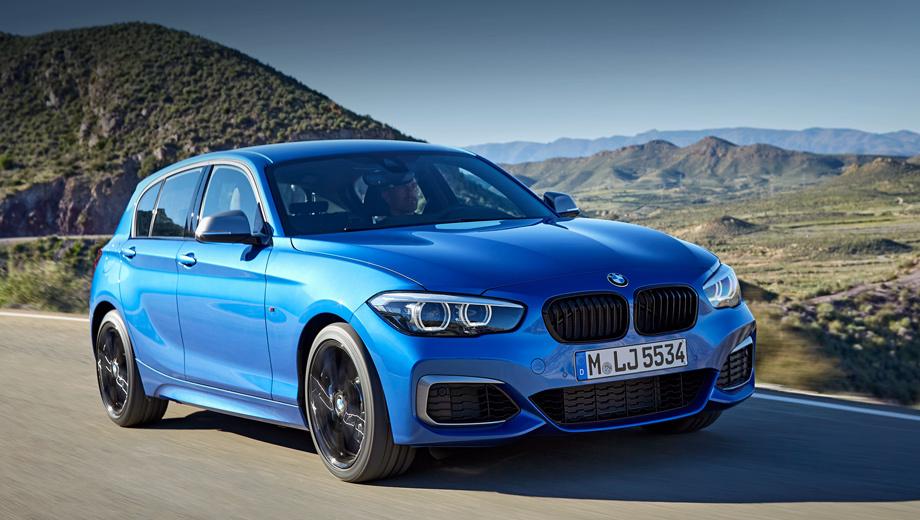 Bmw 1,Bmw 2. Оформить заказ уже можно, но производство BMW первой и второй серий с новыми интерьерами начнётся в июле 2017 года. Первые клиентские автомобили приедут в шоу-румы в конце июля или в начале августа.