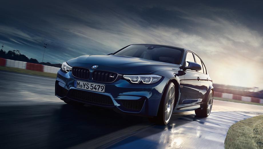 Bmw 3,Bmw m3. Седан BMW M3 нынешнего поколения обновился совсем недавно, этой весной.