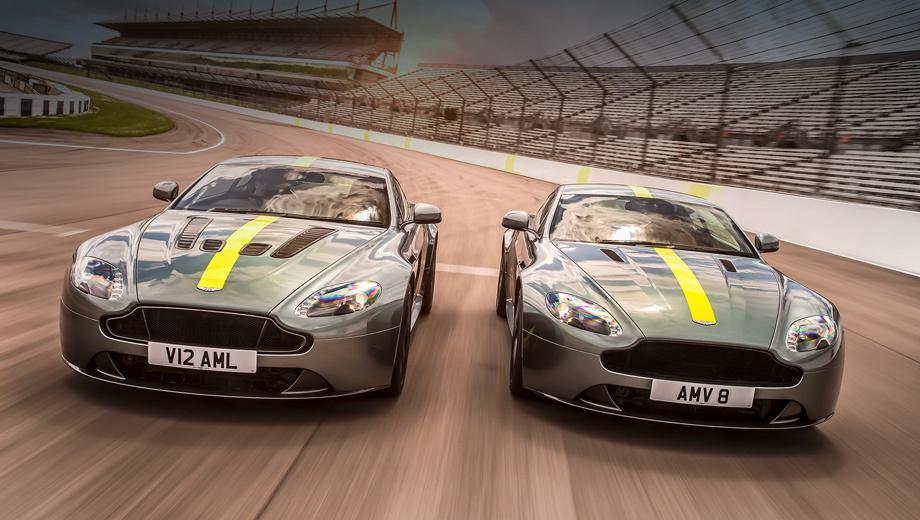 Astonmartin v8 vantage,Astonmartin v12 vantage,Astonmartin vantage. Напомним, что акроним AMR расшифровывается как Aston Martin Racing и отсылает к гоночной команде Астона, которая давно и успешно сражается на чемпионате FIA WEC в категориях GT4, GT3 и GTE.