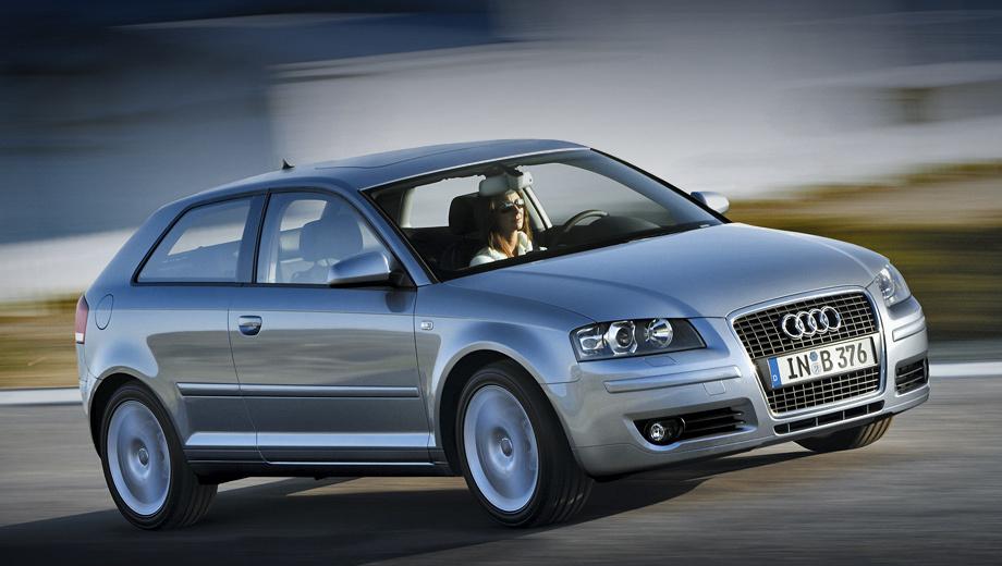 Audi a3,Volkswagen eos,Volkswagen golf,Volkswagen scirocco,Volkswagen caddy. Предыдущие отзывные кампании Audi в России (раз, два), случившиеся весной, обошли «а-третью» стороной. Нынче только она представляет бренд в общей массе.