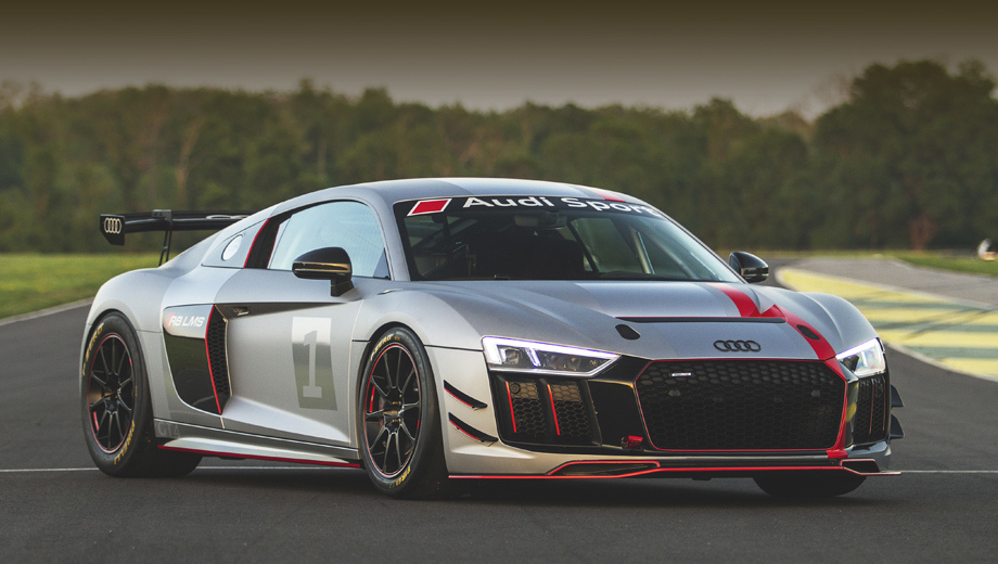 Audi rs4,Audi sq2,Audi r8,Audi r8 gt,Audi q2. Гоночные заднеприводные R8 создавались и в прошлом, и в нынешнем поколении (на фото — R8 LMS GT4). Для дорожной модели схема необычна, если не считать мелкосерийный электрический R8 e-tron. Но раз есть сородич — Lamborghini Huracan LP580-2, почему бы и нет?