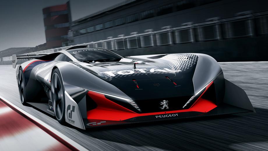Benz— новый поставщик машин для Бэтмена