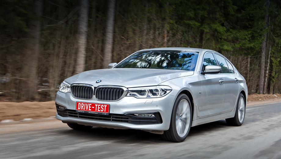 Bmw 5,Bmw 5. Автомобили BMW собираются в Калининграде с 1999 года — всё началось как раз с «пятёрки», тогда еще E39. Спустя два года стартовал выпуск третьей серии, в 2005-м на конвейер встал кроссовер X3, а в 2009-м — модели X5 и X6. Сейчас мощность предприятия составляет 40 тысяч автомобилей в год.