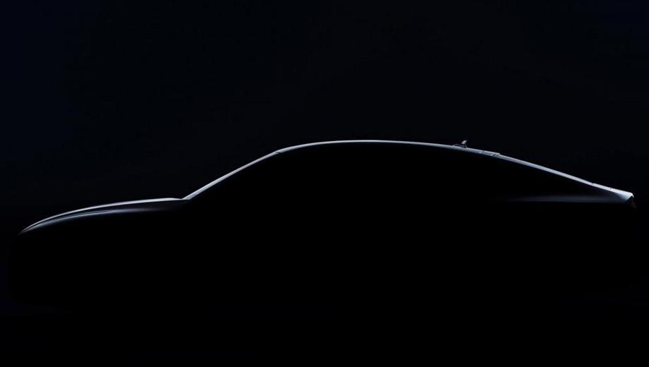 Audi a7. Модель Audi A7 Sportback, которая доберётся до России, предположительно, в 2018 году, разживётся автопилотом, который сможет самостоятельно управлять автомобилем до 60 км/ч. Плюс появится система дистанционной парковки без участия человека за рулём.