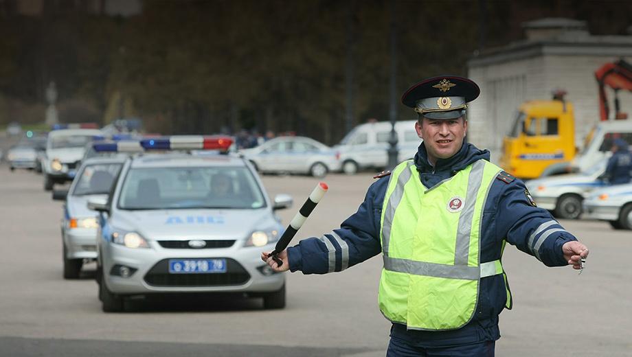 В Государственную думу внесли законодательный проект о«народных инспекторах»