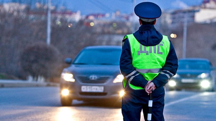 В Государственную думу внесен законодательный проект о«народных инспекторах»