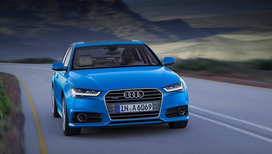 Audi a6,Audi a7,Audi rs6. «А-шестая» в прошлый раз приглашалась на ремонт в мае из-за насоса для антифриза. Что же касается всей марки Audi, то у неё было два крупных отзыва в июле: проблемы возникли с дизелями и софтом.