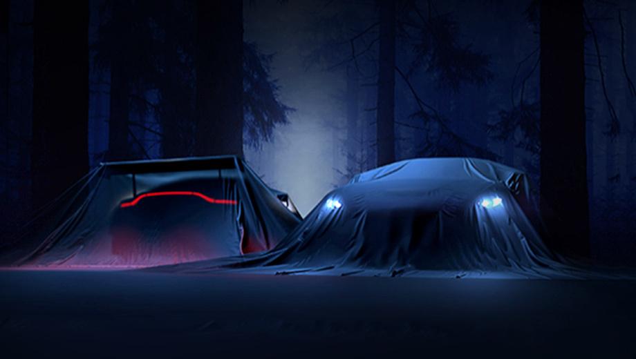 Aston martin vantage. Начальная цена на спорткар Aston Martin Vantage, по слухам, составит 95−97 тысяч фунтов стерлингов. Для сравнения, в Англии за 450-сильный Porsche 911 GTS просят 95 795 фунтов.