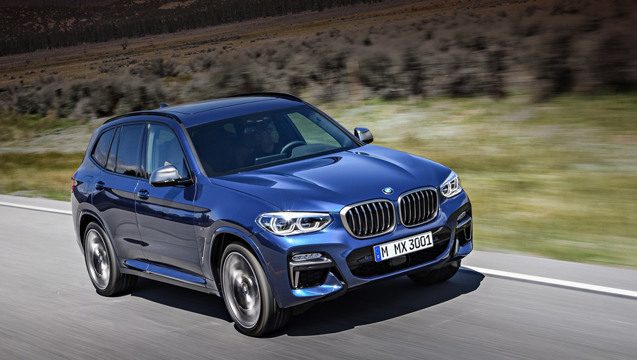 Bmw ix. Полностью электрический BMW X3 будет самой дорогой модификацией в семействе. Для справки, 265-сильный дизельный X3 xDrive30d стоит в Германии 55 700 евро, а 360-сильный X3 M40i ― 66 300 евро.
