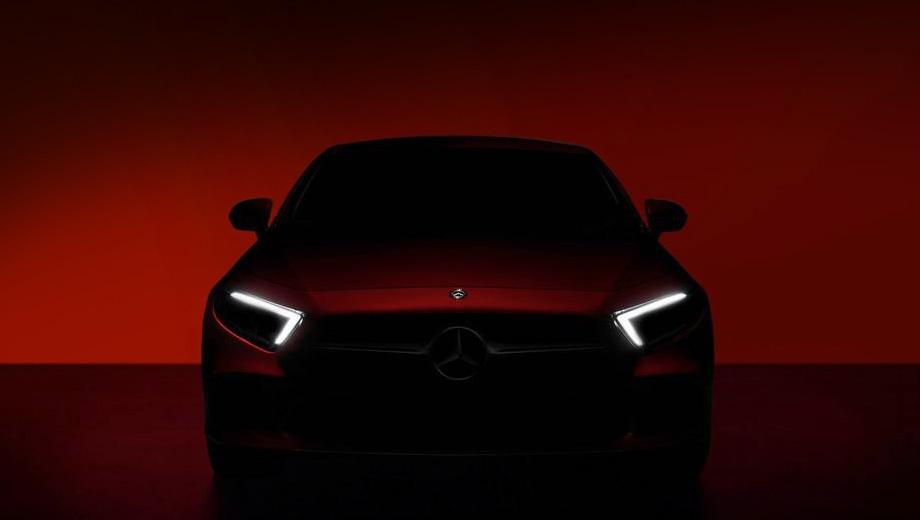 Mercedes cls. Mercedes CLS следующего поколения будет исключительно седаном. Пятидверный универсал Shooting Brake выведут из гаммы из-за слишком низкого спроса в США и Китае. К слову, CLS с 2011-го по 2016 год разошёлся в Европе тиражом 76 042 автомобиля. В Штатах за тот же период ― 39 052.