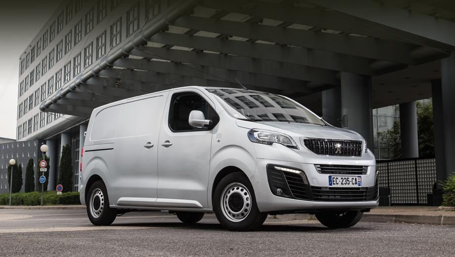 Peugeot expert,Peugeot traveller,Citroen jumpy,Citroen spacetourer. Модель Peugeot Expert и её ближайшие родственники в настоящее время производятся на французском заводе Севельнорд.