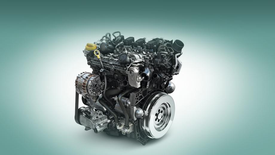 Renault scenic,Renault grand scenic,Mercedes a. Французы сообщили, что этот мотор удовлетворяет всем стандартам как Альянса, так и Даймлера. Он прошёл более 40 000 часов тестов. Среди преимуществ перед предшественниками названы высокий крутящий момент на низких оборотах, хороший отклик и на верхах, сниженный расход топлива.