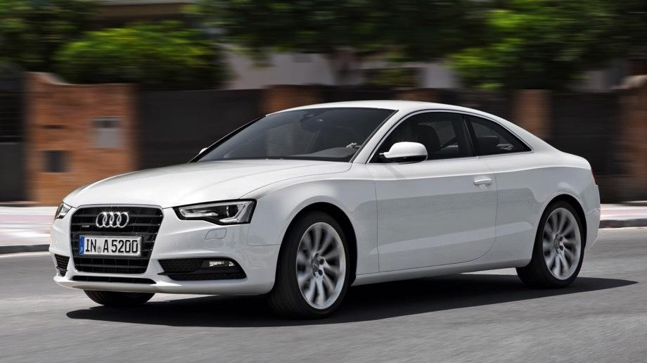 Audi a4,Audi a5,Audi a5 cabrio,Audi q5. Уже есть официальная информация от Росстандарта, что в России отзывная кампания затронет 1880 автомобилей Audi A4, A5 и Q5, проданные на нашем рынке с 2011 по 2016 год. Посмотреть VIN-номера машин с дефектными отопителями можно по ссылке.