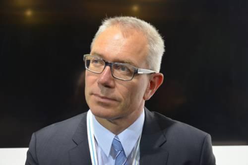 Вроссийском подразделении BMW назначен новый руководитель