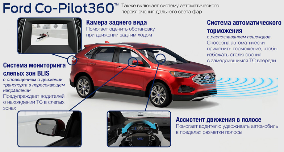 http://img.drive.ru/i/0/5aafcea4ec05c4572d000003