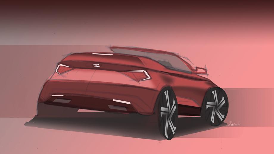 Skoda karoq,Skoda concept,Skoda karoq cabriolet. Задача авторов кабриолета — подчеркнуть «молодой и свежий» дизайн Карока, а также его важное значение в модельном ряду фирмы.