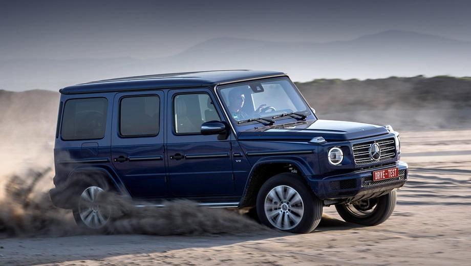 Mercedes g. Модификация G 500 стоит от девяти до 13 млн рублей, а цены на Mercedes-AMG G 63 только начинаются от 12,5 млн, чтобы достичь 15,8 млн. Для AMG-версии предусмотрено и ограниченное исполнение Edition 1 за доплату в полтора миллиона.