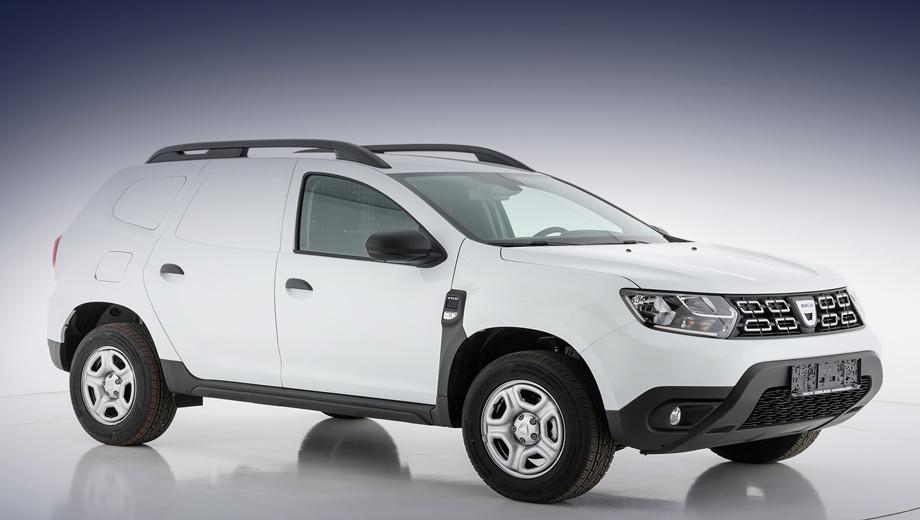 Dacia duster,Dacia duster fiskal. Европейский паркетник оснащается бензиновыми моторами 1.6 SCe (115 л.с.), 1.2 TCe (125 л.с.) и дизелем 1.5 dCi (90 или 110 л.с.). Полный привод сочетается только с самыми мощными двигателями. Коробки передач: «механика» с пятью или шестью ступенями и шестидиапазонный «робот» EDC.