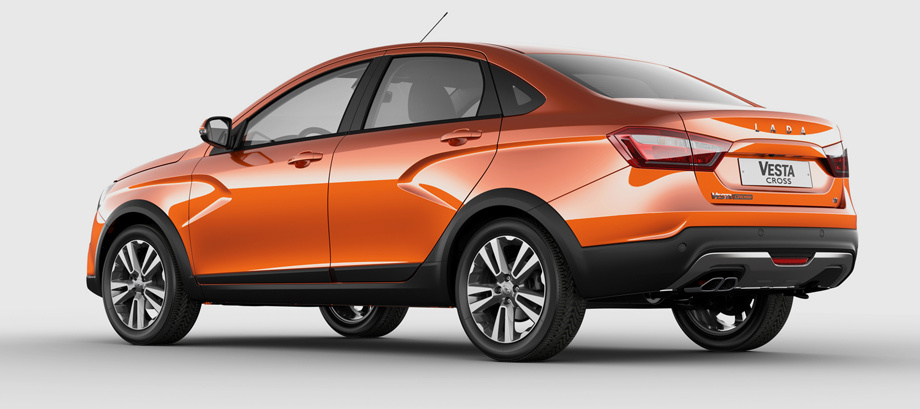 Lada Priora будет снята с производства в июле - Ведомости