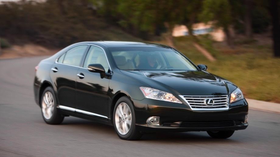 Lexus es,Lexus is f,Lexus gx,Lexus is. Весной 2016 года у Лексуса ES было два отзыва. В первом случае причиной стал неисправный мотор, во втором — дефект в гидравлическом блоке. С тех пор «и-эсы» в кампаниях не участвовали.