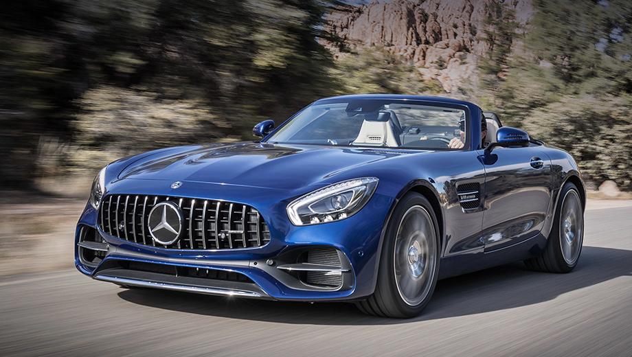 Mercedes amg gt,Mercedes amg gt r,Mercedes amg gt c,Mercedes amg gt s. В нашей стране эта модель приглашается на ремонт впервые. Судя по информации с других рынков, сервисная акция касается модификаций GT, GT R, GT C и GT S.