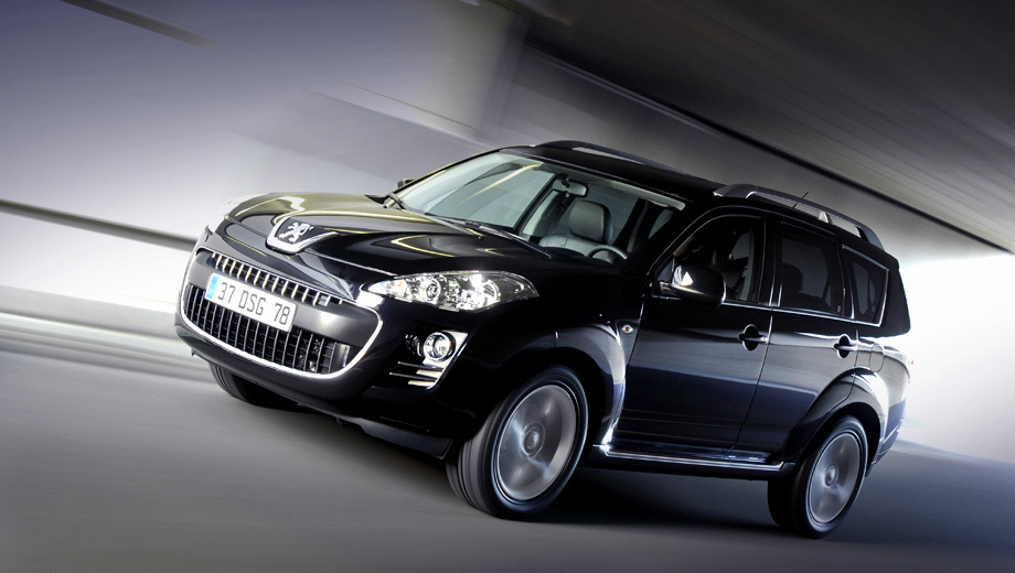 Peugeot 4007,Peugeot partner,Citroen c-crosser,Citroen berlingo,Citroen c3 aircross. Акция распространяется на Peugeot 4007 и Citroen C-Crosser, которые были проданы с февраля 2008 года по сентябрь 2014-го. В сумме это 19 688 машин, а Аутлендеров было отозвано 86 620. Вот так в старой троице клонов распределялся спрос.