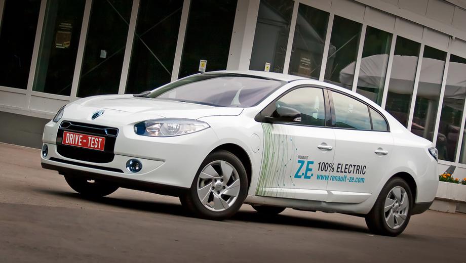 Renault fluence ze,Renault kangoo ze,Renault fluence,Renault kangoo,Renault _ze. В Европе Renault Fluence Z.E. стоит до 26 тысяч евро. Литиево-ионный аккумулятор клиент берёт в аренду за 79 евро в месяц.