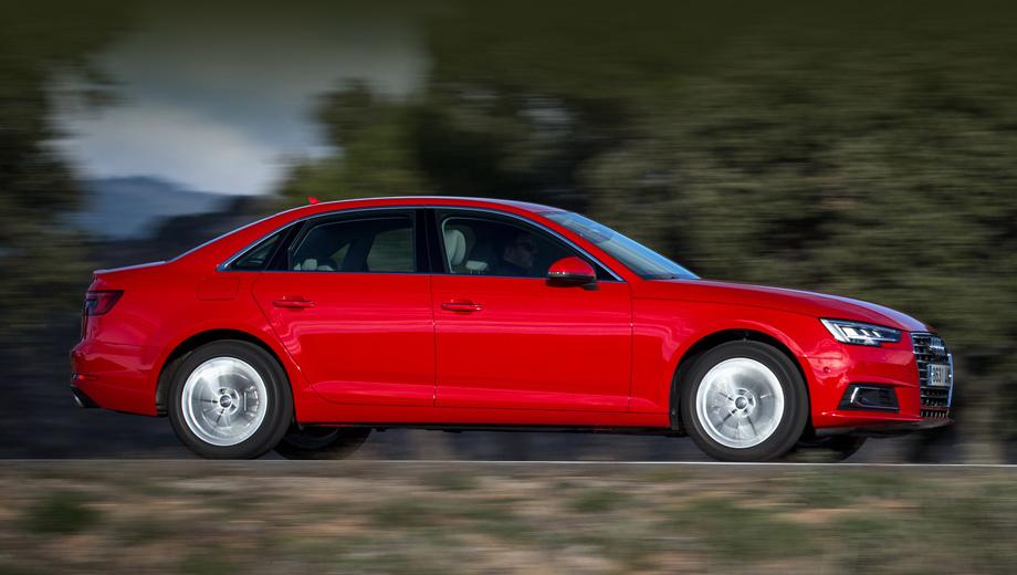 Audi a4,Audi a5,Audi a6,Audi q5. Последний раз машины Audi отзывались в нашей стране не далее как в мае нынешнего года из-за проблем с ЭРА-ГЛОНАСС, а вот упомянутый ниже насос уже «приглашал» на ремонт автомобили марки год назад.