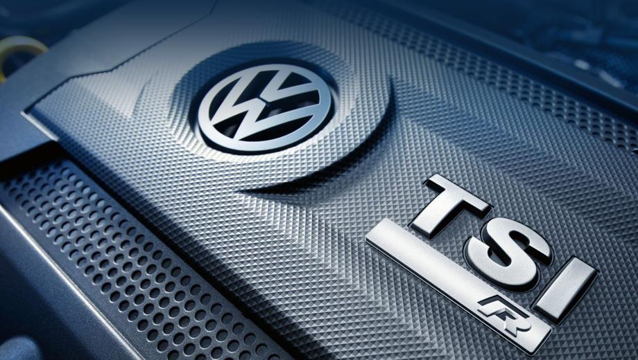 Volkswagen golf,Volkswagen golf r. Изменения в мощности — побочный эффект от корректировки режимов работы мотора, необходимой, чтоб гарантированно вписаться в новые нормы.