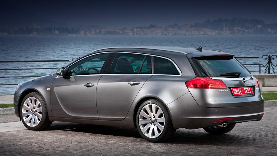Opel insignia4x4,Opel insignia. Полноприводный универсал Insignia с 220-сильным турбомотором обойдётся минимум в 1 319 000 рублей за версию Elegance с «механикой». Покупка дизеля более разумна.