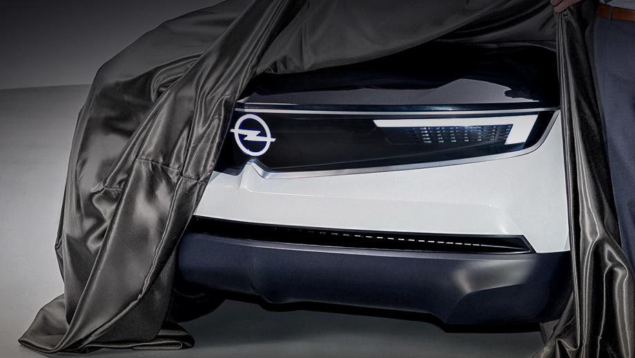 Opel corsa. Дебют бензиновых и дизельных модификаций Корсы намечен на 2019 год, а в 2020-м на рынок выйдет электрическая версия. Производство модели шестой генерации наладят на заводе в Сарагосе. Предположительно, начальная цена составит чуть больше 13 тысяч евро.