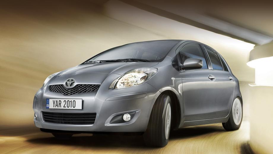 Toyota yaris,Toyota alphard,Toyota auris,Toyota corolla. В мировом «кризисе» с подушками задействованы как эйрбэги водителя, так и переднего пассажира. Меняют их в зависимости от марки и модели машины — и по отдельности, и вместе. В данном случае речь идёт именно о пассажирской стороне.