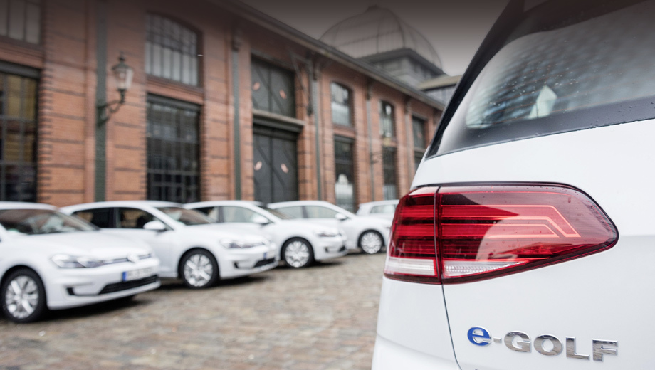 Volkswagen e-up,Volkswagen e-golf. Проблема затронула батарейные модели концерна Volkswagen, от e-Гольфа до Пассата GTE, включая заряжаемые от сети гибриды марок Audi и Porsche.