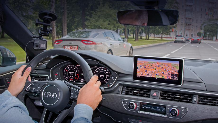 Audi a5 sportback,Kia stinger. Базовый моноприводный Sportback 2.0 TFSI (190 л.с.) стоит 2 480 000 рублей, на 51 тысячу дороже нашего Стингера 2.0 AWD. Рекомендованные цены полноприводной версии мощностью 249 л.с. начинаются от 2,9 млн, но дилеры отдают за эти деньги машины с хорошим оснащением.