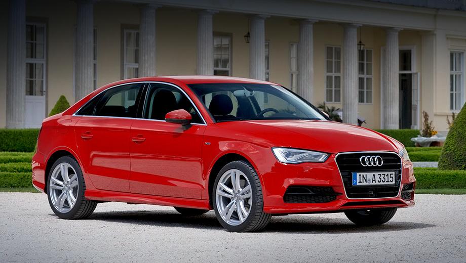 Audi a3,Audi a3 sedan. Произошёл редкий случай, когда Audi A3 отзывается в одиночестве. В прошлый раз модель ремонтировалась вместе с семью собратьями, в позапрошлый — с четырьмя.