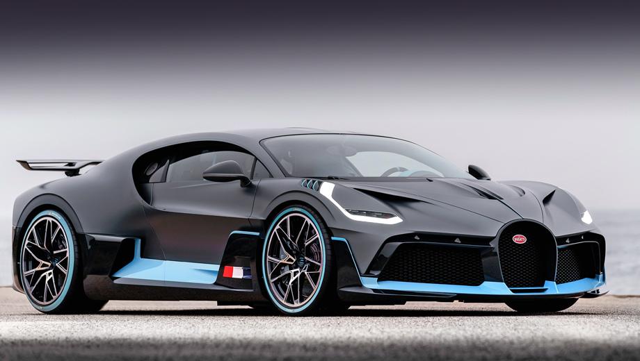 Bugatti divo,Bugatti chiron. Новая модель названа в честь французского гонщика Альберта Диво, выигравшего гонку Targa Florio в 1928 и 1929 годах за рулём Bugatti Type 35C.